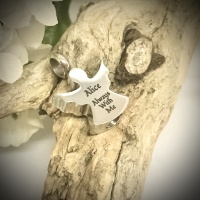 Cremation Ashes Urns, Pendents, Charms, Jewellery